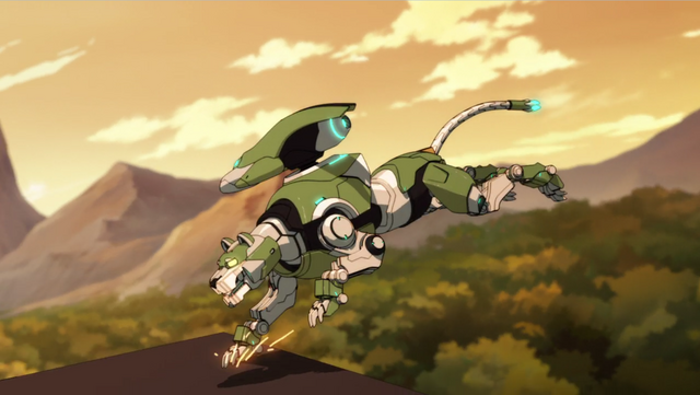 File:S2E04.315. Detail of Green's vine cannon.png