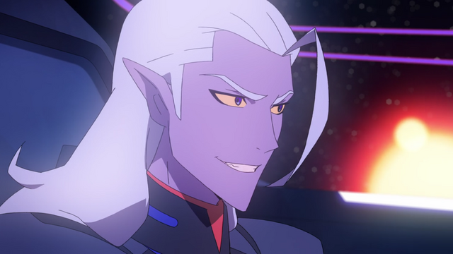 File:S3E02 - Lotor - 26.png