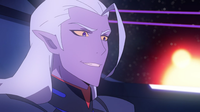 File:S3E02 - Lotor - 28.png