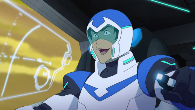 File:Lance in Balmera.png