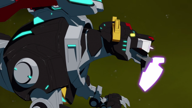 File:S2E11.217b. Shiro you attack from the other side 3.png