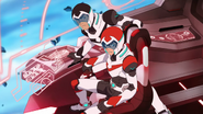 S2E08.51. Shiro is a back seat driver yup