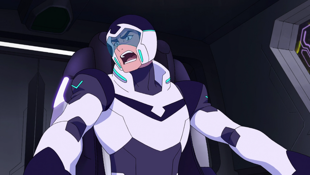 File:S2E06.151. Shiro yelling for Lance.png