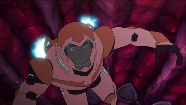 File:S2E09.204b. Hunk is not the most graceful flier is he 3.png