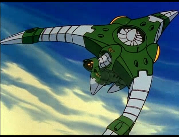 File:Ep.33.77 - Omega Subgar extending arms.png