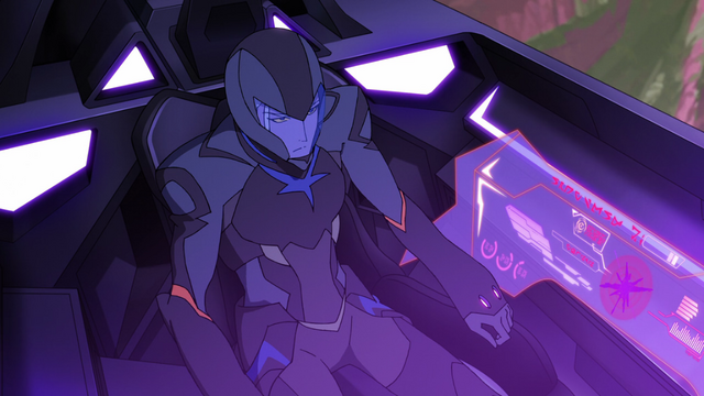 File:S3E03 - Lotor - 18.png