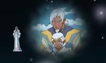 292. Alfor's memories - storytime