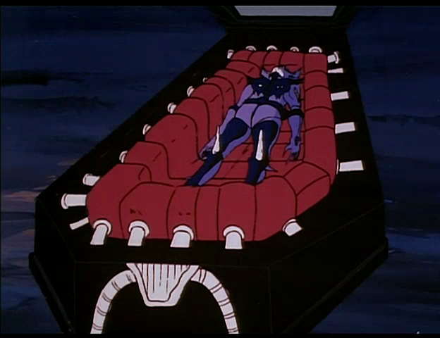 File:Ep.23.79 - Kauman in coffin ship.png