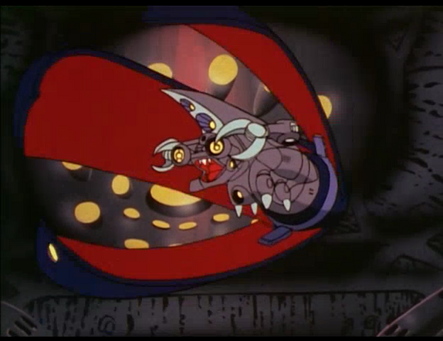 File:Ep.38.21 - Beastman Kappa tucking into missile shell.png