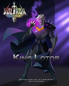 File:King Lotor.jpg