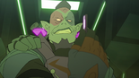 S2E10.72. With your mind the Galra empire will be unstoppable