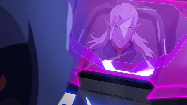 File:S3E06 - Lotor - 3.png