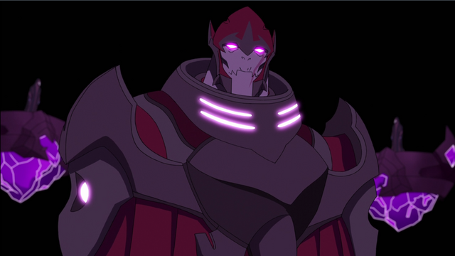 File:S2E05.26. Zarkon doesn't look too worried about losing them again.png