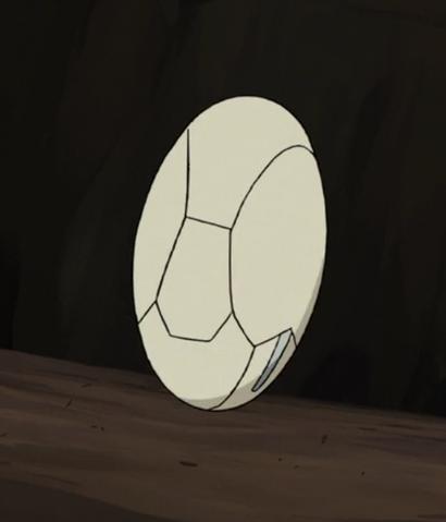 File:42. BLIP sensor egg.png
