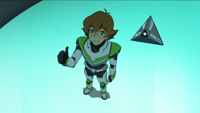 File:Pidge & Rover.png