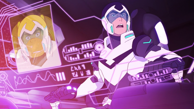 File:S2E03.284. Shiro startled by hearing Ulaz' voice.png