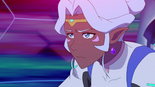 S2E05.28. Allura looking kinda peaky