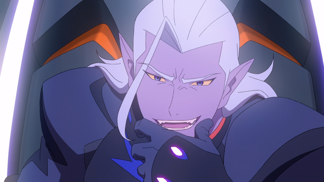 File:S3E05 - Lotor - 9.png