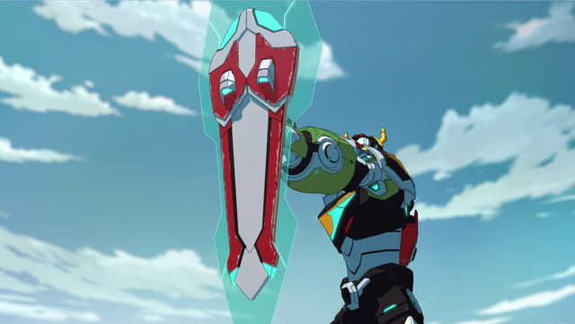 File:76. Voltron's wing shield.png
