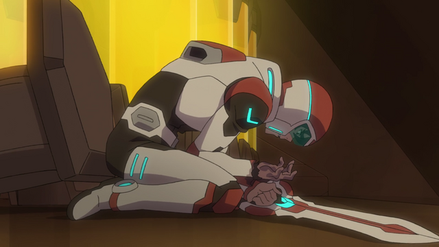 File:237. Keith stares at burnt hand.png