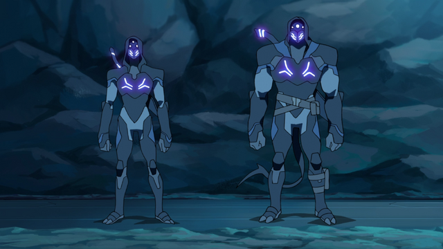 File:S2E08.58. Two more BoM dudes.png
