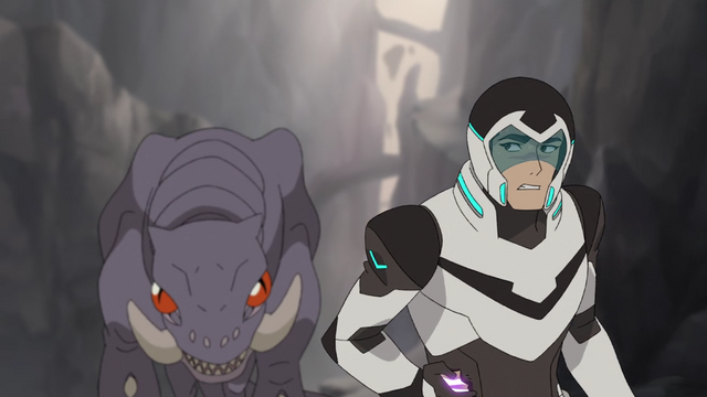 File:S2E01.144. Of course it is, Shiro gets no breaks.png