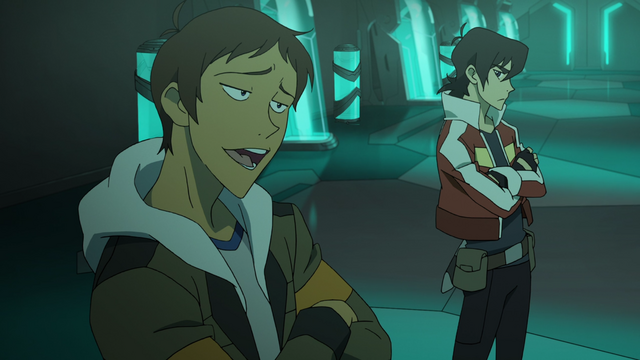 File:30. Keith death glare.png
