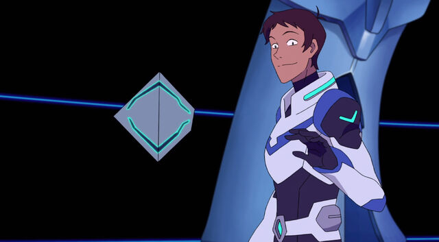 File:Lance and Rover.jpg