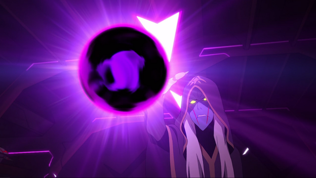 File:Haggar Dark Magic Ball.png