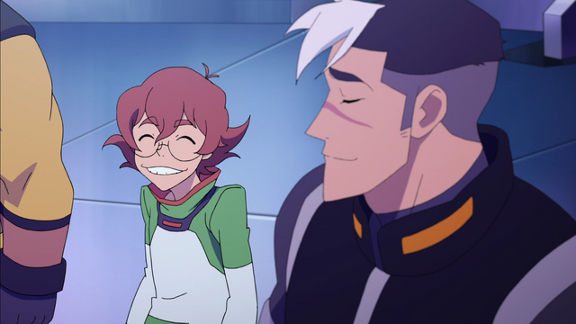 File:156. Pidge and Shiro sharing grin.png