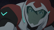 S2E09.180. Keith goes what the