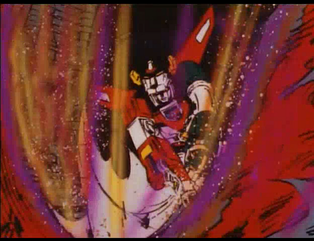 File:Ep.37.131 - Golion slices and dices Mu Reggar.png