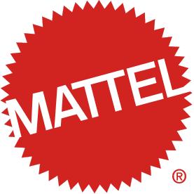 File:Mattel.png