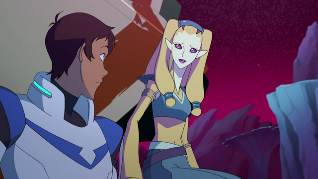 File:109. Nyma working her charms on Lance.png