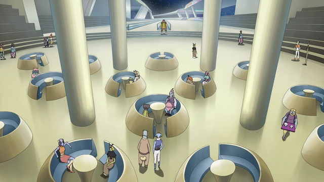 File:S2E07.85. Space Mall interior 5 - food court.png
