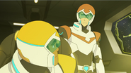 S2E09.83. Keith give Hunk the Really Stare
