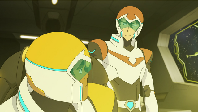 File:S2E09.83. Keith give Hunk the Really Stare.png