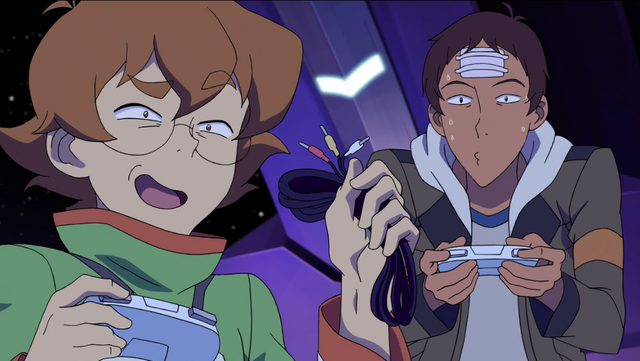 File:Pidge and Lance are Puzzled.png