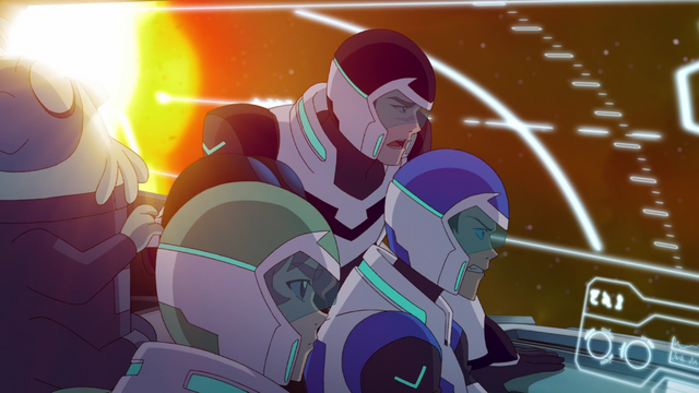 File:S2E11.126. Hunk you distract it.png