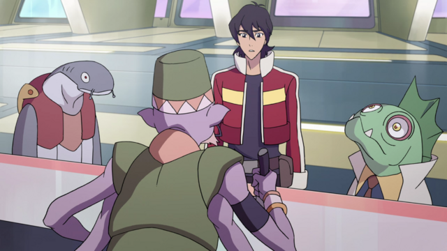 File:S2E07.112. Keith goes uhhh.png