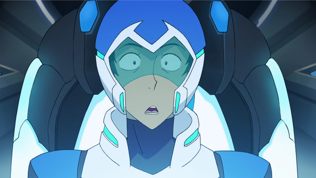 File:S2E02.24. And there goes Lance's priorities.png