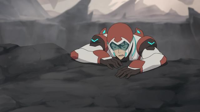 File:S2E01.200. Where's Lance when you need a klutz.png