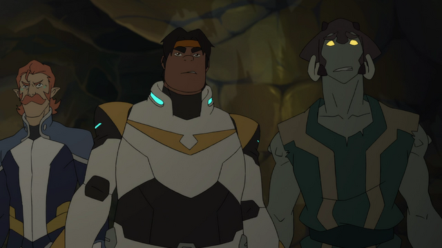 File:132. Facing Rax and the Galra drones.png
