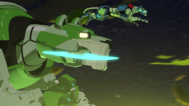 File:S2E06.182. Green and Blue jawblade attack.png