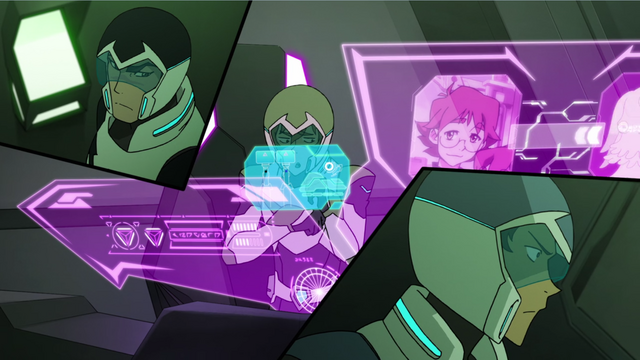 File:S2E10.109. Oh - facial recognition.png