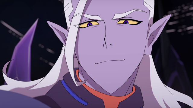 File:S3E01 - Lotor - 32.png