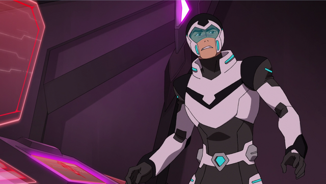 File:208. Shiro doesn't want to go back.png