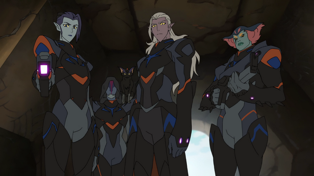 File:S3E02 - Lotor - 1.png