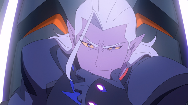 File:S3E05 - Lotor - 11.png