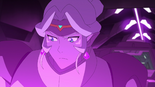 269. Allura comes to a decision